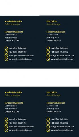 Sun_Business_cards_Page_1.jpg