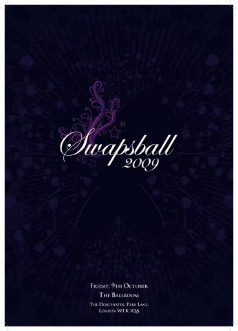 Swapsball_front_cover_.jpg